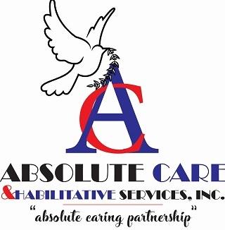 Absolute Care & Habilitative Services Inc
