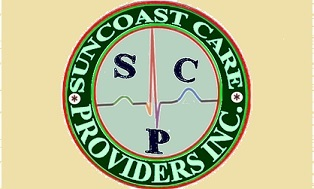 Suncoast Care Providers, Inc.